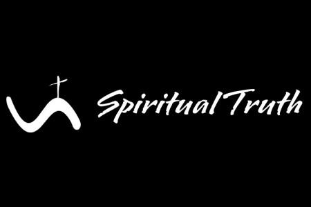 Spiritual-Truth