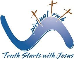 spiritualtruth2013_r3